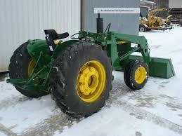 john deere tractors information ssb tractor forum images john john deere 2240 tractor loader car interior design