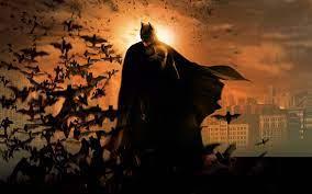 The Dark Knight Rises Desktop ...