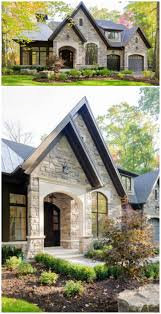 Beautiful home by David Small Designs. | Exterior Envy | Pinterest ...