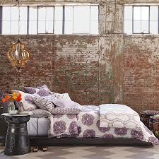 exposed brick bedroom design ideas. Bedrooms With Exposed Brick Walls Bedroom Wall In Master Design Ideas
