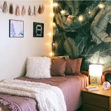 bedroom ideas pinterest. Contemporary Pinterest Pinterest Room Decor Maria Fall Diy  Summer Inside Bedroom Ideas O