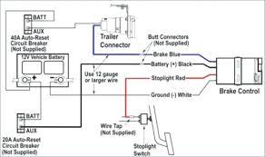 hoppy trailer wiring kit wiring diagram pro hoppy trailer wiring kit trailer brake controller wiring diagram drawing sweet hopkins trailer wiring harness kit