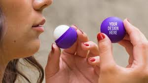 what are the diffe types of lip balm