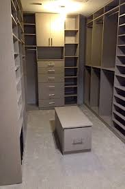photo of alternative closet company deer park ny united states grey wood