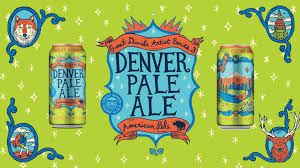 Great Company Home Brewing Denver Brewery Divide 8agwqAqP