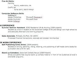 Resume Cover Letter Builder Project Manager Resume Cover Letter