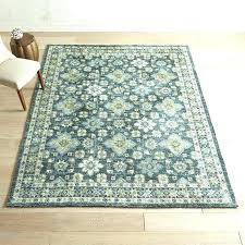 pier one round rugs pier one rugs pier 1 area rugs pier one area rugs cool pier one round rugs
