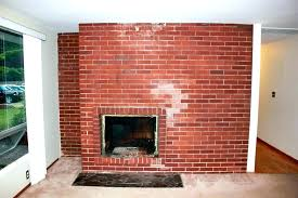 how to build a indoor fireplace stone fireplace designs indoor how indoor fireplace ideas how indoor indoor gas fireplace ideas