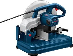 hand metal cutting machine. gco 200, bosch gco200 professional cut off machine bosch hand metal cutting s