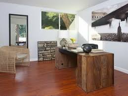 cool office furniture. Furniture:Cool Home Office Desks Decor And With Furniture Enchanting Images Desk Brown Cool