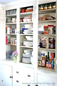 how to organize kitchen cabinets easy tips to organize kitchen cabinets how do i organize my