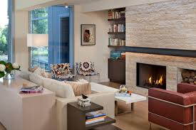 Lighting For Living Rooms Designer Home Lighting High End Lighting Ideas Homeportfolio