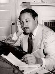 tennessee williams essay tennessee williams study guides essay editing