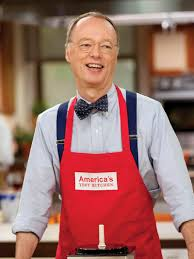 Pbs Cooks Country Test Kitchen A Farewell Letter From Chris Kimball The Toast