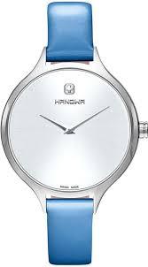 <b>Часы Hanowa</b> 16-6058 04 001 59 ᐉ купить в Украине ᐉ лучшая ...