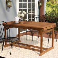 outdoor table. Save To Idea Board Outdoor Table
