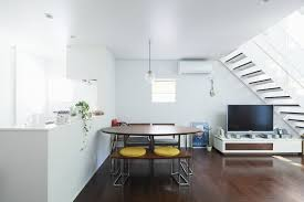 American Home Designers Minimalist Awesome Inspiration Design