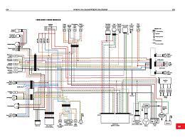 diagram wiring 1999 sportster bookmark about wiring diagram • 99 2002 sportster s wiring diagram biltwell inc flickr rh flickr com 1999 bu sportster inboard engine 98 sportster wiring diagram