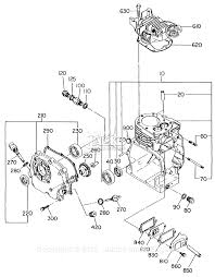 Subaru robin carburetor parts diagram wiring library u2022 rh wiremea 4hp robin engine parts robin