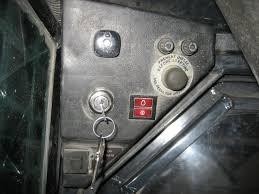 bobcat 7753 electrical problem lawnsite 004 jpg
