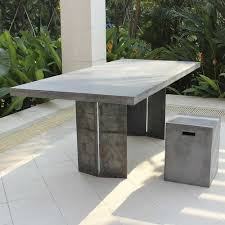 Beton Sitzwrfel ~ Hausdesigns.co