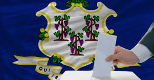 connecticut plans to adopt automatic voter registration through its department of motor vehicles some worry that the dmv s record of puter glitches and
