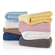 100 percent cotton blankets. Exellent Percent 100 Cotton Blanket Throughout 100 Percent Blankets