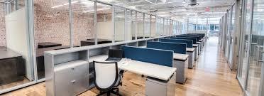 phoenix office furniture russ lyon