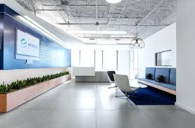 storage office space. office space storage london photo home small solutions: