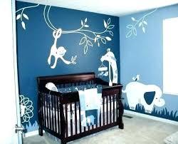 baby boy bedroom design ideas. Baby Boy Bedroom Ideas Nursery Decor S Decorating Pictures . Design
