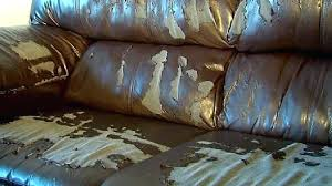 fake leather couch consumer alert beware of fake leather couches in s faux leather upholstery repair