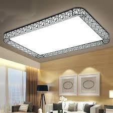 kitchen lighting fixture. Modern Kitchen Ceiling Light Fixtures Lights Led Lighting . Fixture
