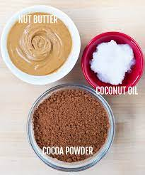 You could also try herbal coffee. Fat Bombs Keto Vegan No Bake Chocolate Covered Katie
