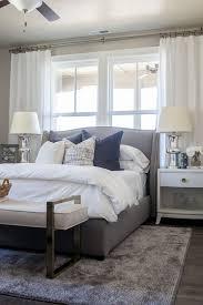 Stylish Bedroom Interiors Interiors Stylish Bedroom Decorations Idea With Oak Bedroom