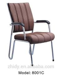 stainless steel office furniture. new modern design stainless steel office furniture chair dining chairs i