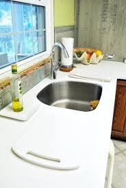 painting corian countertops painted medium size of u shaped kitchen designs painting corian kitchen countertops