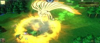 Naruto castle defense 6.3 скачать карту