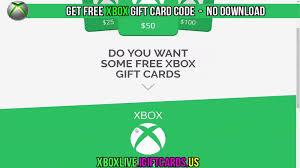 › wwe network code generator. TikÄ—tina Vamzdynai Spontaniskas Free Xbox One Game Code Generator Yenanchen Com