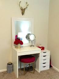 modern makeup vanity um size of bedroom modern makeup vanity vanity set small vanity table makeup
