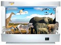 rotating lamp for kids picture of recalled animated safari lamp