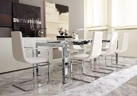 Majestic Value City Furniture Dining Room Sets