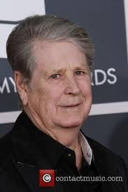 Brian Wilson   Carnie And Wendy Wilson Defend Dad Over Jeff Beck Comments    Contactmusic.com
