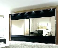 ikea door mirror sliding mirror closet doors sliding closet doors wood with sliding closet doors bathrooms ikea door mirror