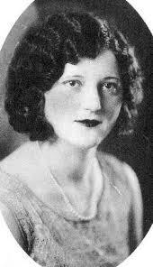 Edna Inez Grimes (Gardner) (1906 - 1981) - Genealogy
