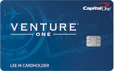 0% intro apr on purchases for 15 months from the date of account opening, then a variable apr, 13.99% to 23.99%. Best No Balance Transfer Fee Credit Cards In 2021