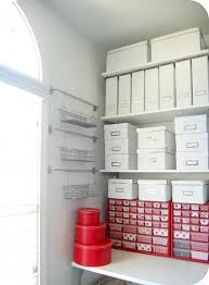 small office space solutions. small space storage solutions office r