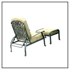 reclining outdoor furniture patio chair and ottoman patio chair and ottoman set reclining outdoor chairs outstanding