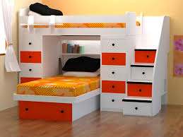 Small Bedroom Bed Bedroom Diy Bunk Beds For Small Rooms Modern New 2017 Design