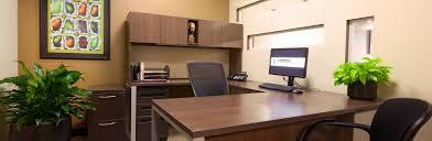 temporary office space. Temporary Office Space In Sacramento
