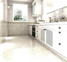 kitchen floor tiling ideas white tiles black grout kitchen floor white kitchen floor tile white kitchen
